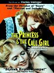 The Princess & the Call Girl