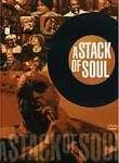 A Stack of Soul