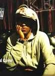 Kool Keith: Ultra-Octa-Doom