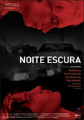 Noite Escura