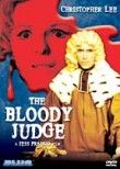 Il Trono di fuoco (The Bloody Judge)
