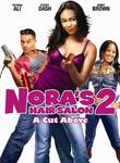 Nora's Hair Salon II (Nora's Hair Salon 2)