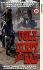 Brutti, Sporchi e Cattivi (Ugly, Dirty and Bad) (Down and Dirty)