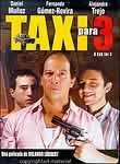 Taxi para Tres (A Cab for Three)