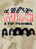 MC5*: A True Testimonial