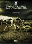 High Plains Invaders (Alien Attack)(Alien Western)