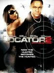 The Locator 2: Braxton Returns