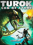 Turok: Son of Stone