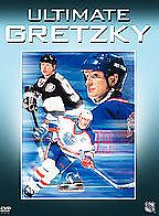 NHL: Ultimate Gretzky