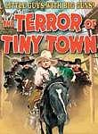 Terror of Tiny Town