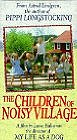 The Children of Bullerby Village (Alla vi barn i Bullerbyn)