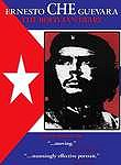 Ernesto Che Guevara: The Bolivian Diary