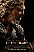 Crazy Heart