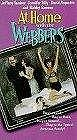 The Webbers (At Home with the Webbers)