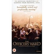 Chambre des officiers (Officer's Ward) (2002)