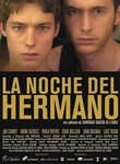 La Noche del Hermano (The Night of the Brother)