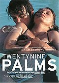 Twentynine Palms