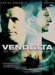Irish Eyes (Vendetta: No Conscience, No Mercy)