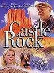 Castle Rock