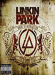Linkin Park: Road to Revolution: Live at Milton Keynes
