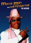 Melle Mel and the Furious Five: The Message