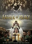 Father of Mercy: The True Story of Venerable Don Carlo Gnocchi