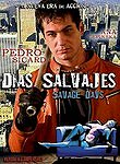 Dias Salvajes