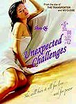 Unexpected Challenges (Ling yu yun)