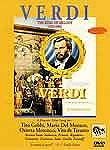 Verdi: The King of Melody