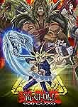 Yu-Gi-Oh! - The Movie (Ygi: Gekij-ban)