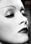 Marlene Dietrich: An Evening With