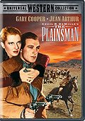 The Plainsman