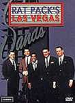 The Rat Pack's Las Vegas