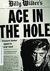 Ace in the Hole (The Big Carnival)