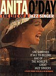 Anita O'Day: The Life of a Jazz Singer