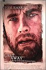 Cast Away Poster