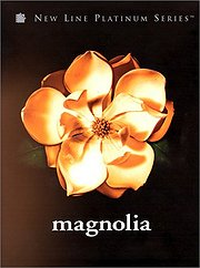 Magnolia Poster