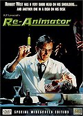 Re-Animator