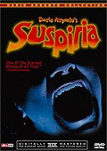 Suspiria