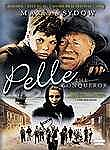 Pelle Erobreren (Pelle the Conqueror)