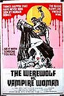 La noche de Walpurgis (The Werewolf Versus the Vampire Woman)