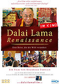 Dalai Lama Renaissance