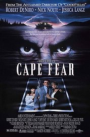Cape Fear