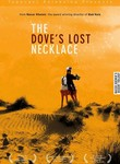 The Dove's Lost Necklace (Le Collier perdu de la colombe)