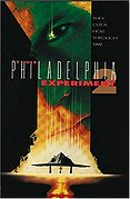Philadelphia Experiment 2