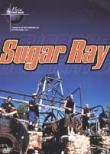 Sugar Ray: Music in High Places