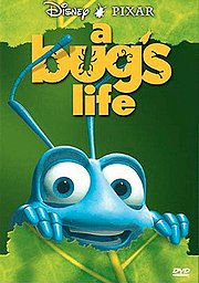 A Bug's Life