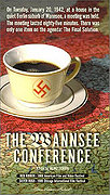 Die Wannseekonferenz (Hitler's Final Solution: The Wannsee Conference)