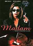 Madam: Based on a True Story of a Hollywood Call Girl
