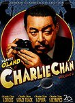 Charlie Chan at the Circus